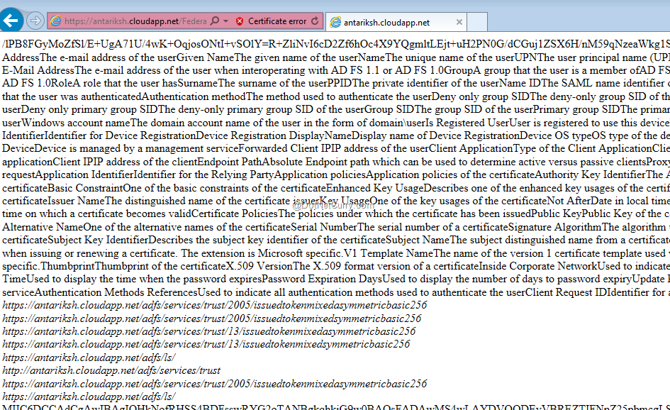 locate-metadata3