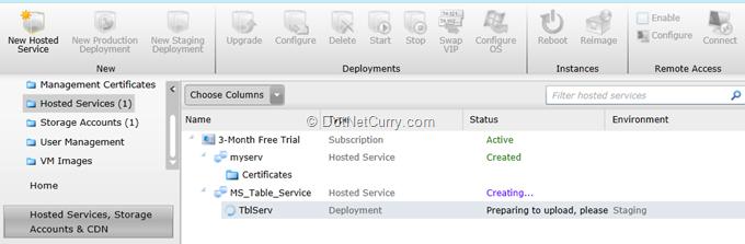 deployment-status