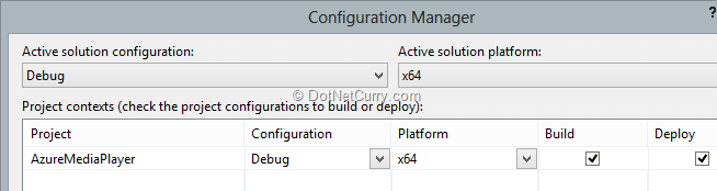 change-configuration-to-x64