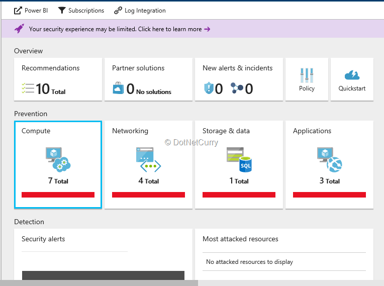 azure-sec-center-dashboard