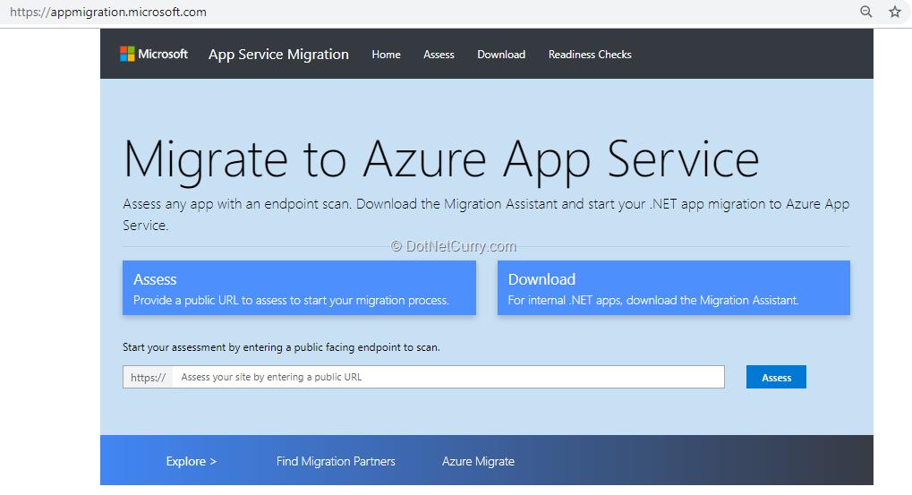 az_app_migrate_tool