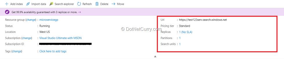 search-service-details