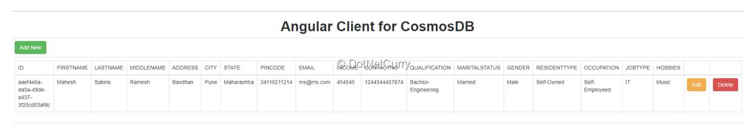 cosmosdb-edit-angular