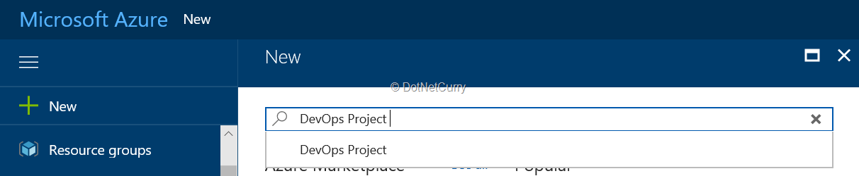 new-devops-project