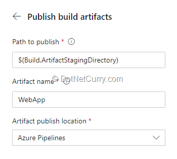 configuring-publish-build-artifacts-task