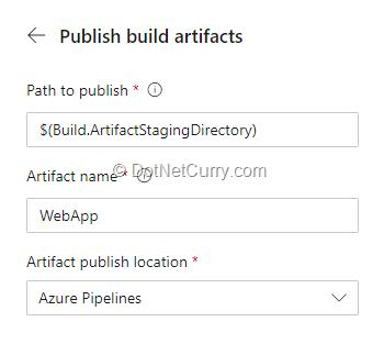 configuring-publish-build-artifacts-task