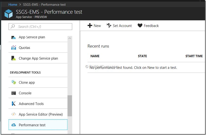 create-performance-test