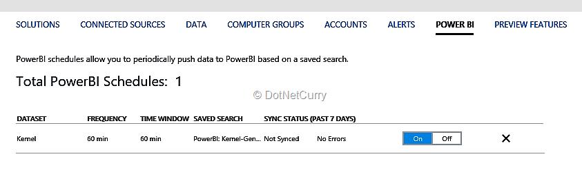 power-bi-data-source