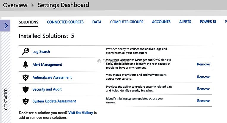 settings-dashboard