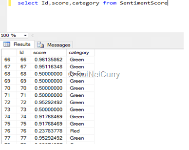 azure-sqldb-query-run