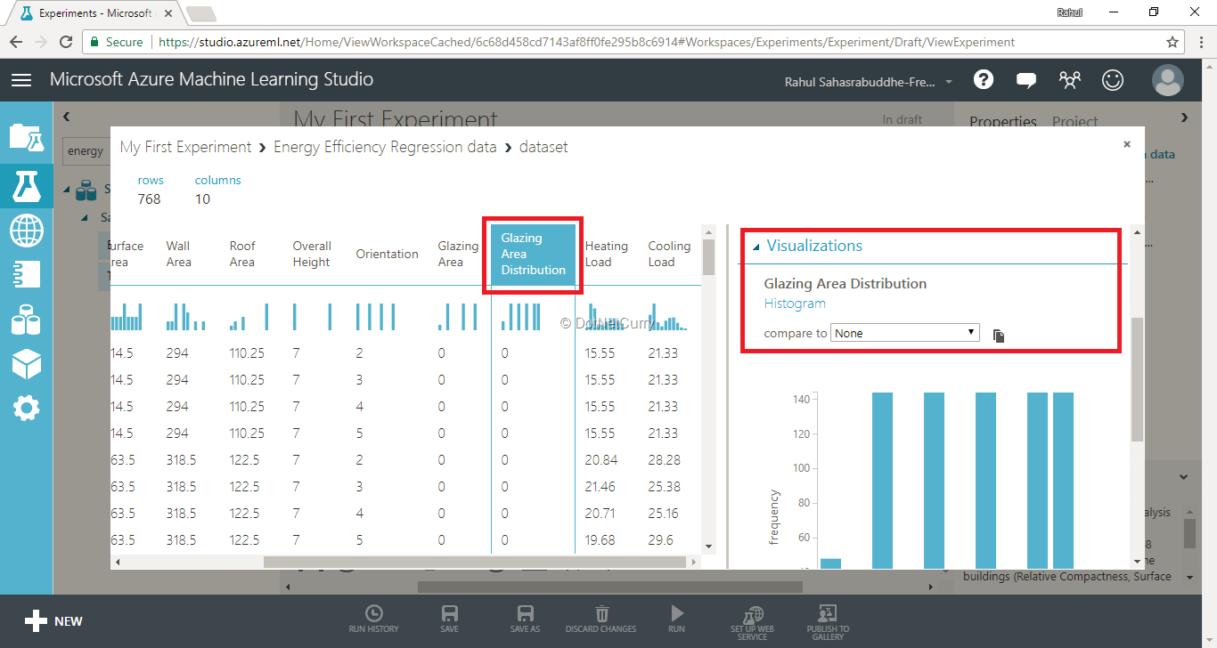 data-set-statistic-another-column