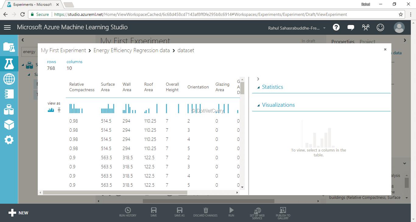 visualized-dataset