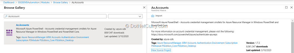 add-selected-az-module