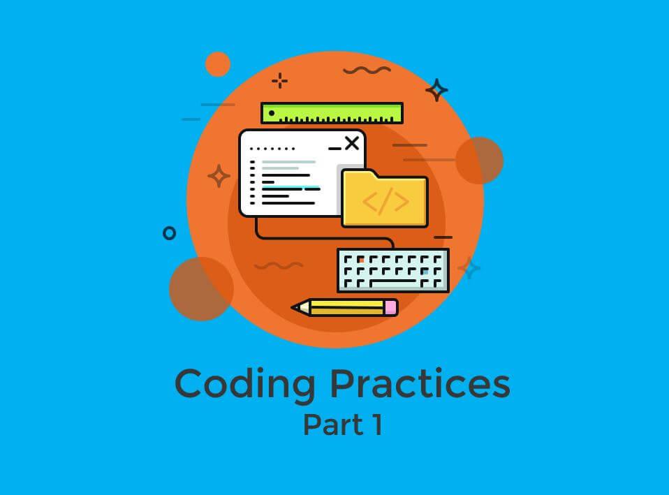 coding-practices