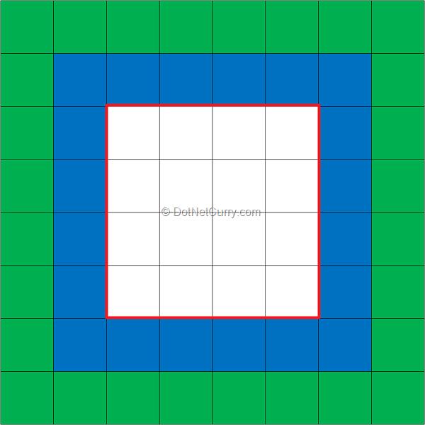 coding-test- white-blocks