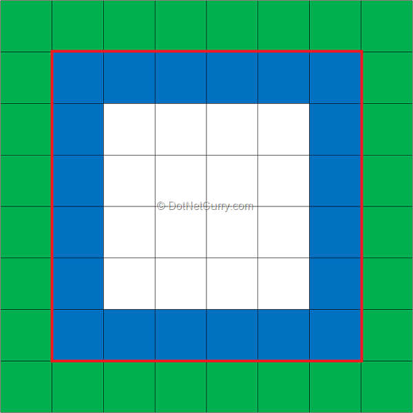 test-at-blue-blocks
