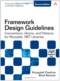 coding-guidelines