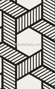 net design patterns bit of a background