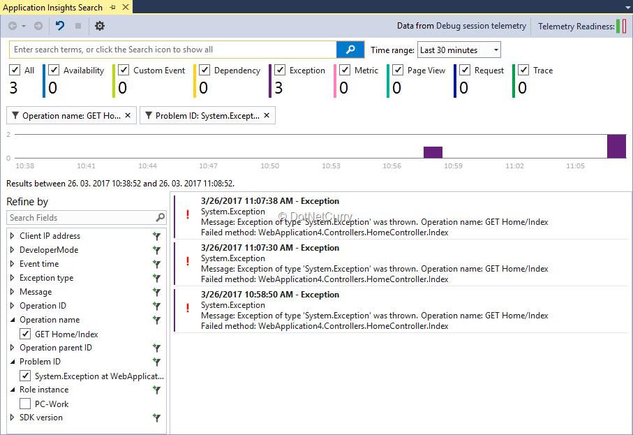 application-error-insights