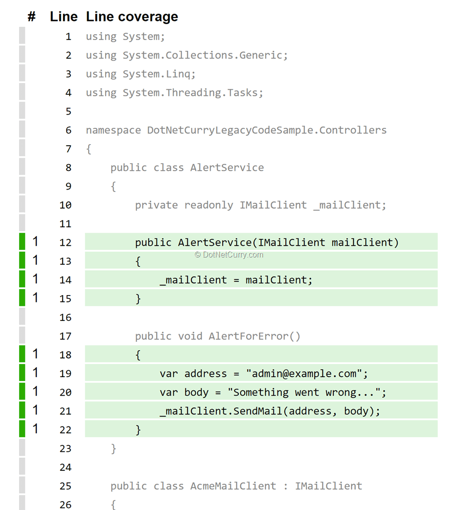 code-coverage-file-view