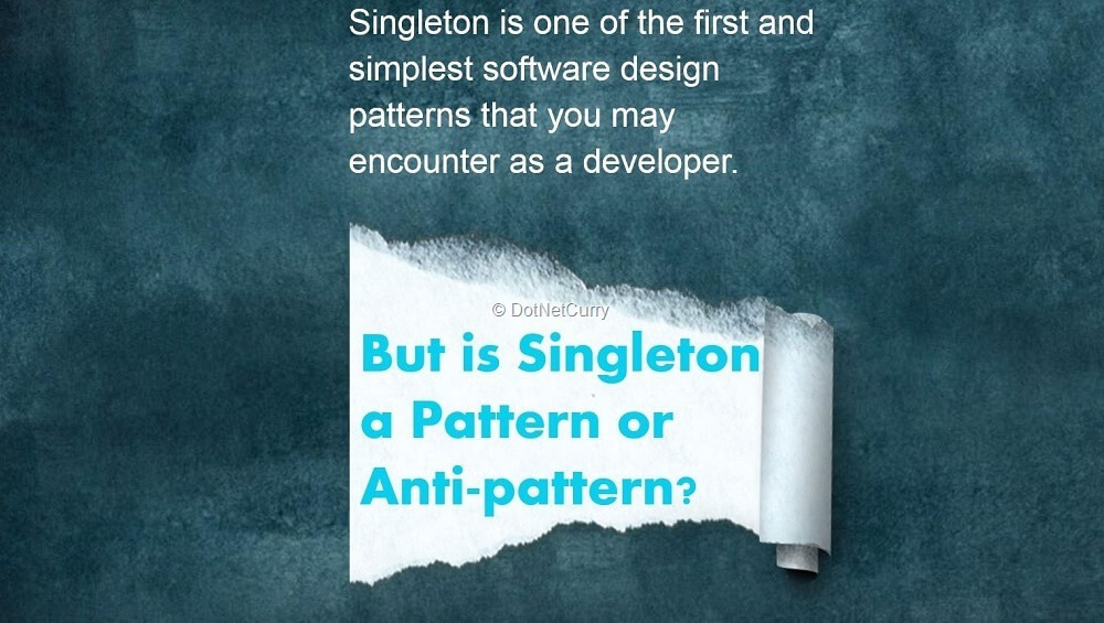 singleton-anti-pattern-csharp