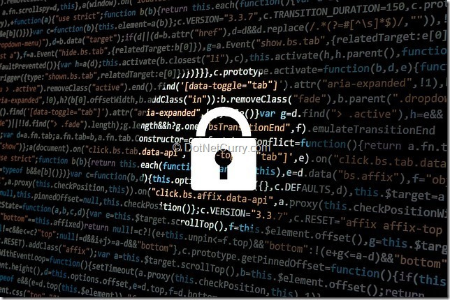code-security