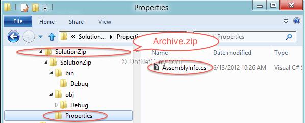 add-file-parameter