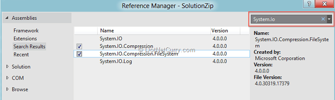 add-reference-to-system-io-compression