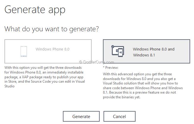 generate-final-app