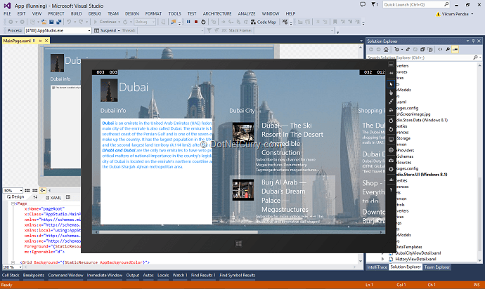 output-windows8desktop