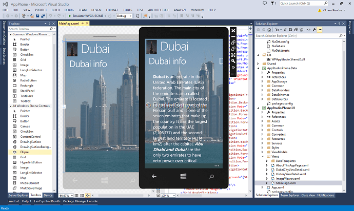 output-windowsphone