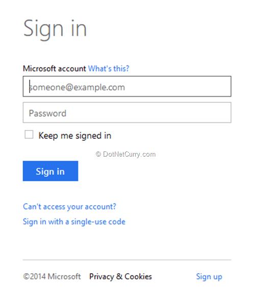 Build Quick Windows Phone Apps using Windows Phone App