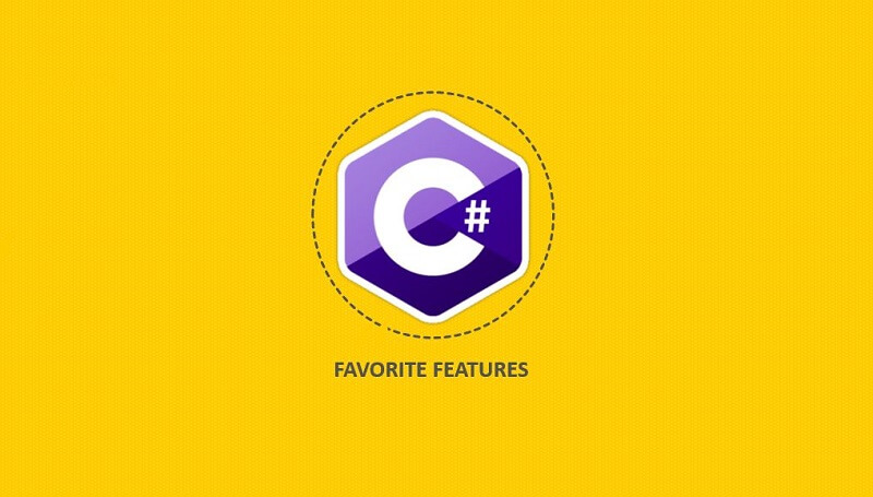 C# Versions and Features