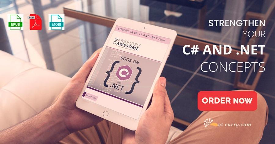 csharp-dotnet-core-book-ipad