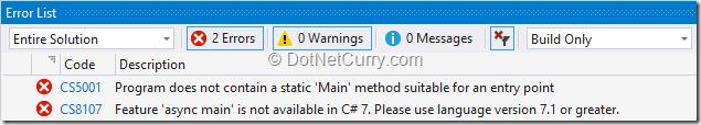 build-error-new-csharp-feature