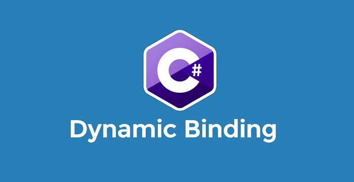 Dynamic Binding in C# | DotNetCurry