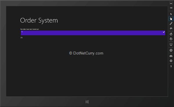 order-system2