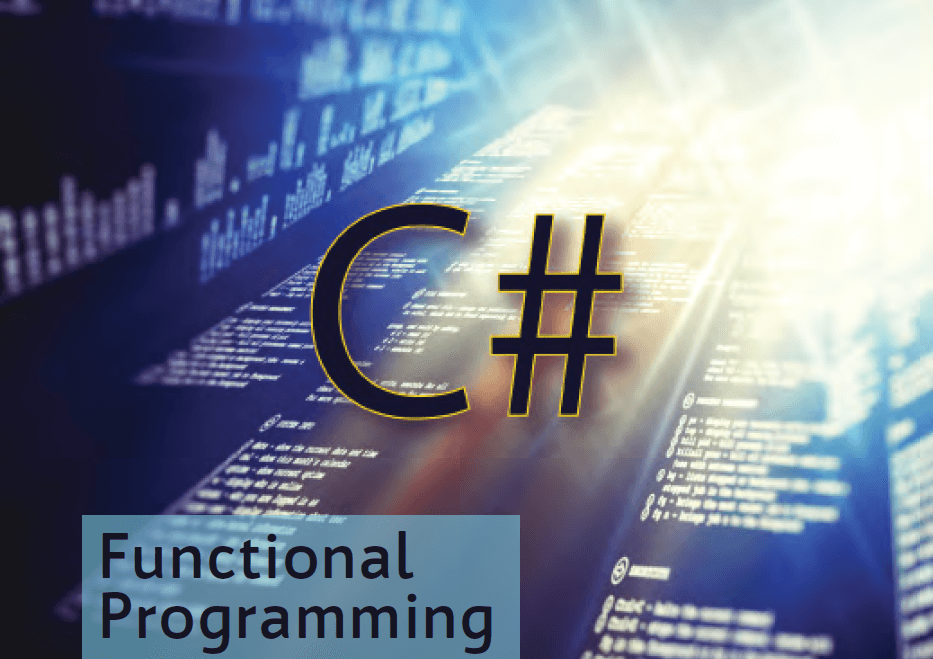 Functional Programming (F#) for C# Developers | DotNetCurry