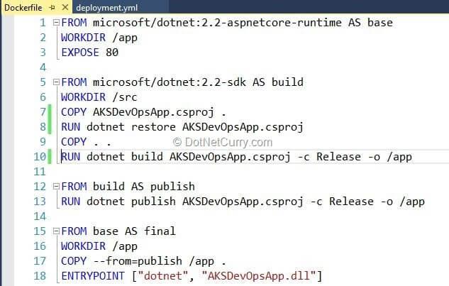 dockerfile-code