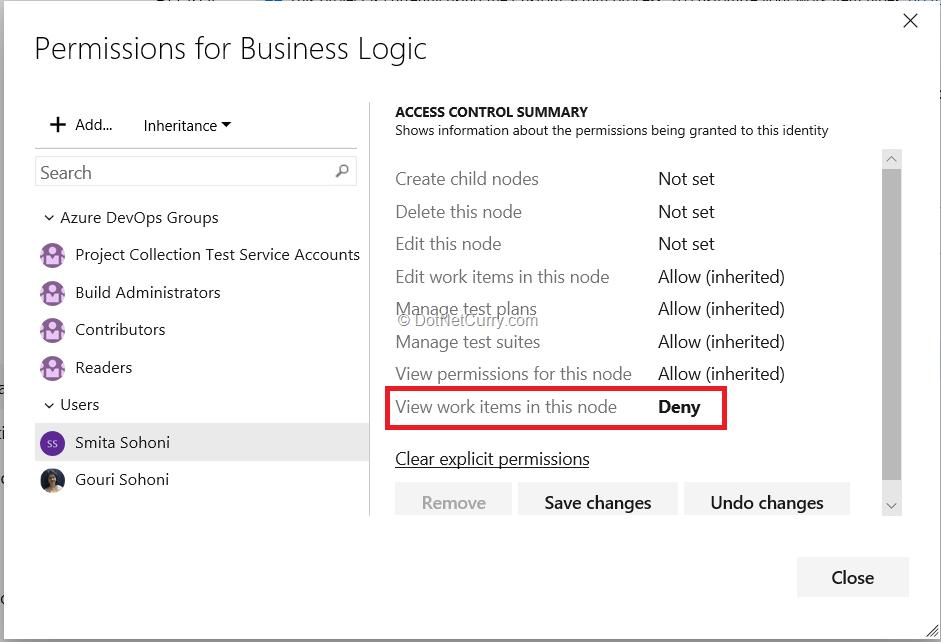Microsoft's Devops story - TEQnation