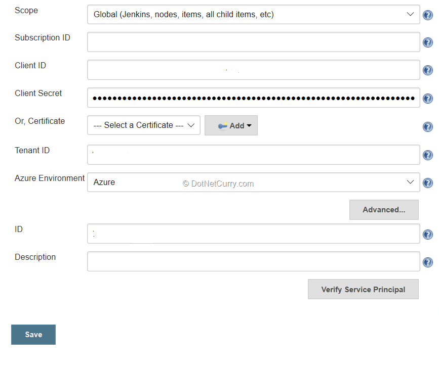 Jenkins integration with tools for SCM, Build Management and Test