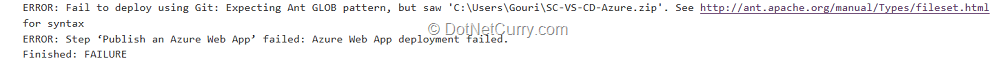 error-azure-webdeploy-vs