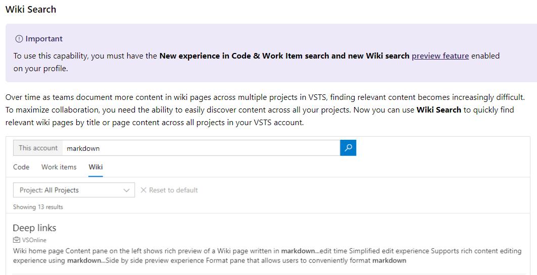 wiki-search