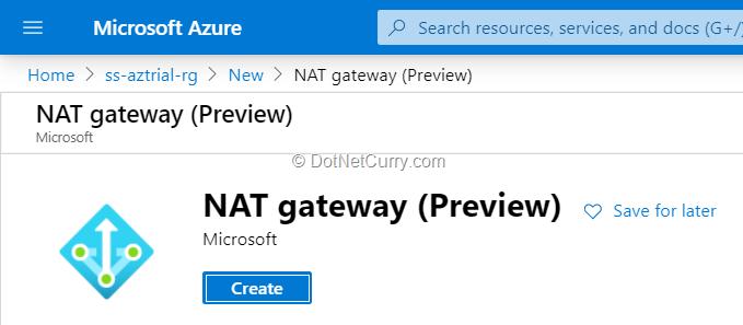 create-a-nat-gateway-resource-in-azure