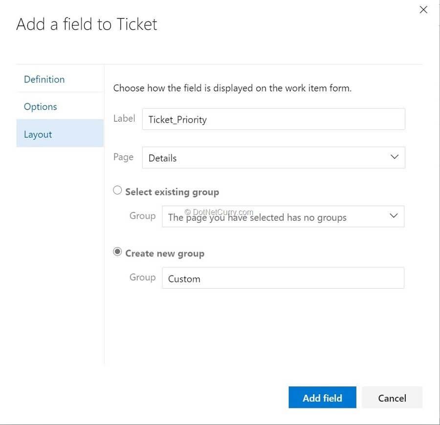 add-new-field-ticket-3