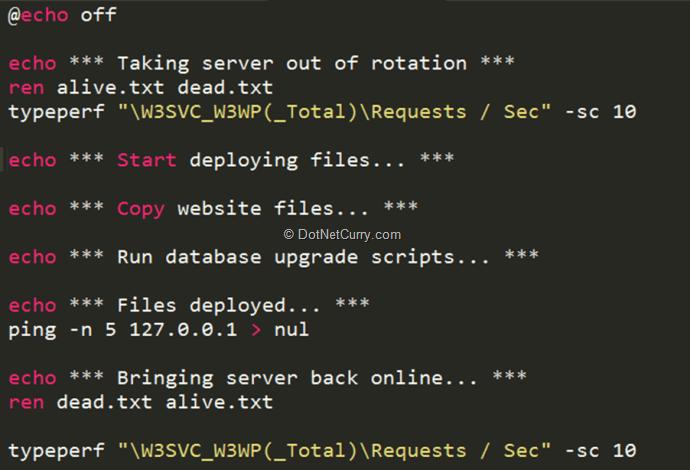 automated-deployment-script
