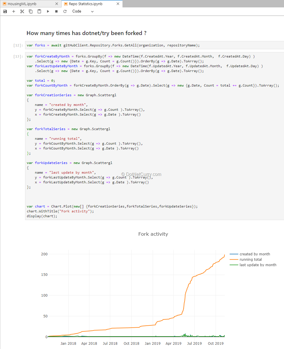 csharp-code-in-jupyter-notebook