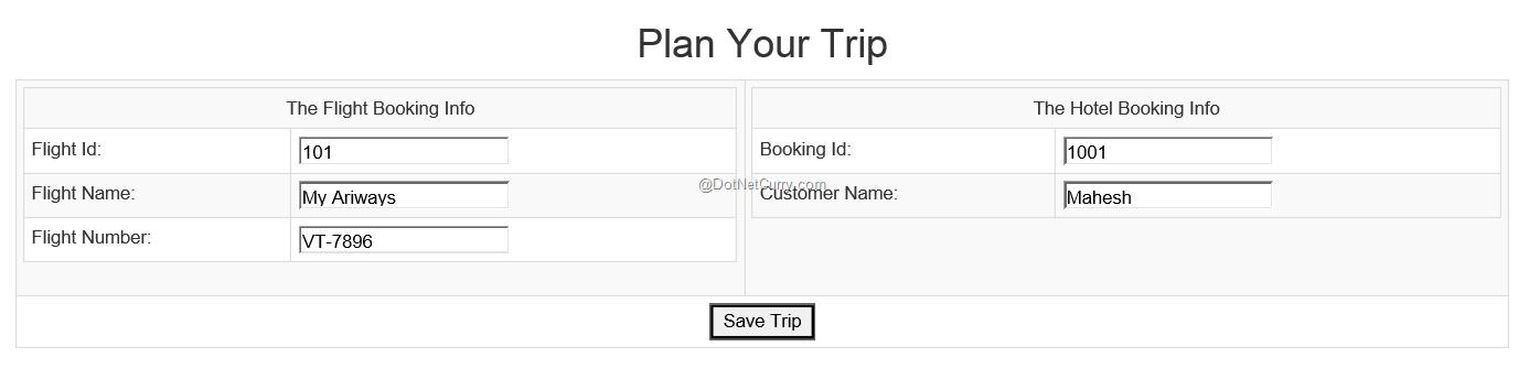fligh-booking-info