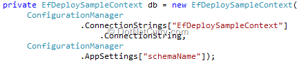 changes-to-db-context-instantiation