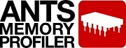 ANTS PP logo